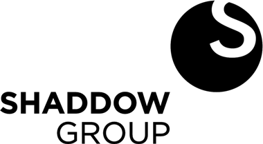 Stream @ Shaddow Group